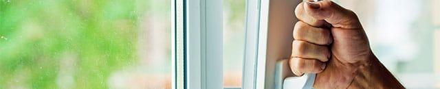 ramen en deuren leads