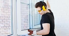 ramen deuren specialist